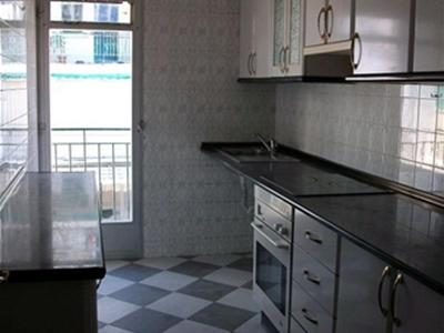 Pisos viviendas y apartamentos de bancos y embargos piso de banco reformado en usera calle - Pisos procedentes de bancos ...