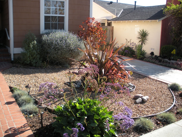 2018 mar vista green garden showcase