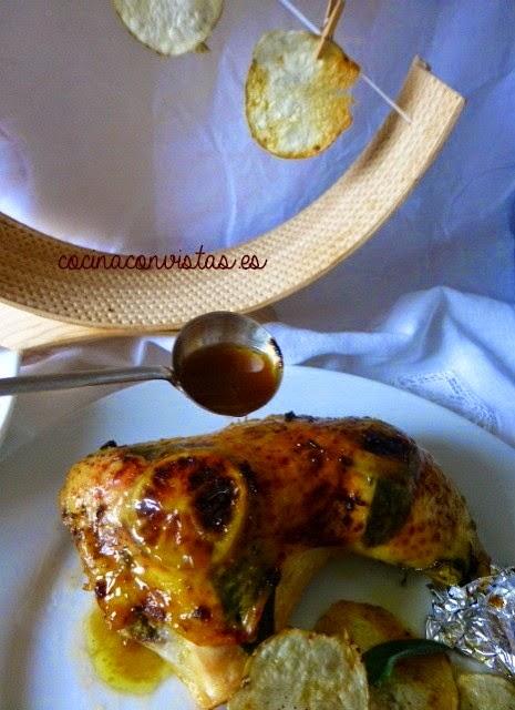 http://www.cocinaconvistas.es/2014/10/pollo-la-lima-y-al-limon.html