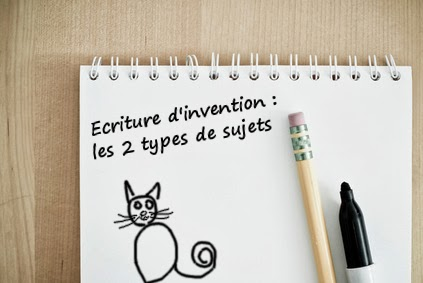 http://commentairecompose.fr/ecriture-d-invention/ecriture-d-invention-sujets/
