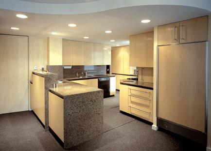 Small Home Kitchen False Ceiling Design For Kitchen 2011 Part 92