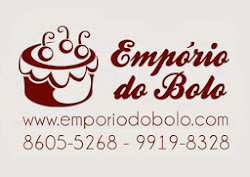 Empresa Parceira do Blog: