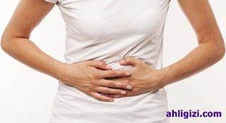 Mencegah PMS dengan Makanan Bergizi