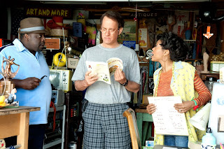 Larry Crowne movie picture