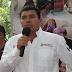 GRANDES BENEFICIOS DEJA LA TERCERA MEGA JORNADA MULTIDISCIPLINARIA EN RÍO BRAVO.