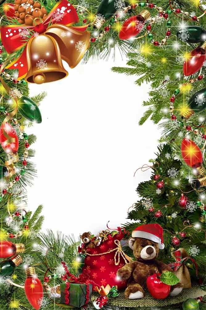 http://4frame1.blogspot.com/2014/12/christmas-frame_38.html