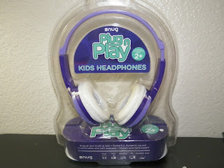 Snug_Plug_N_Play_Kids_Headphones.jpg