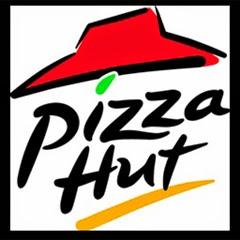 pizza hut jemursari surabaya