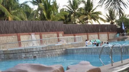 Best Beach Resorts In Batangas List Of Beach Resort In