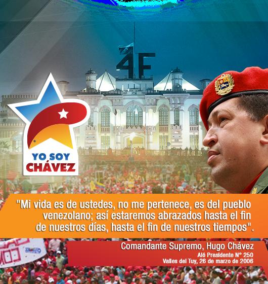 (DALE CLIP A LA IMAGEN) FIRMA OBAMA DEROGA EL DECRETO CONTRA VENEZUELA