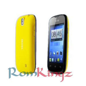 android aio flasher