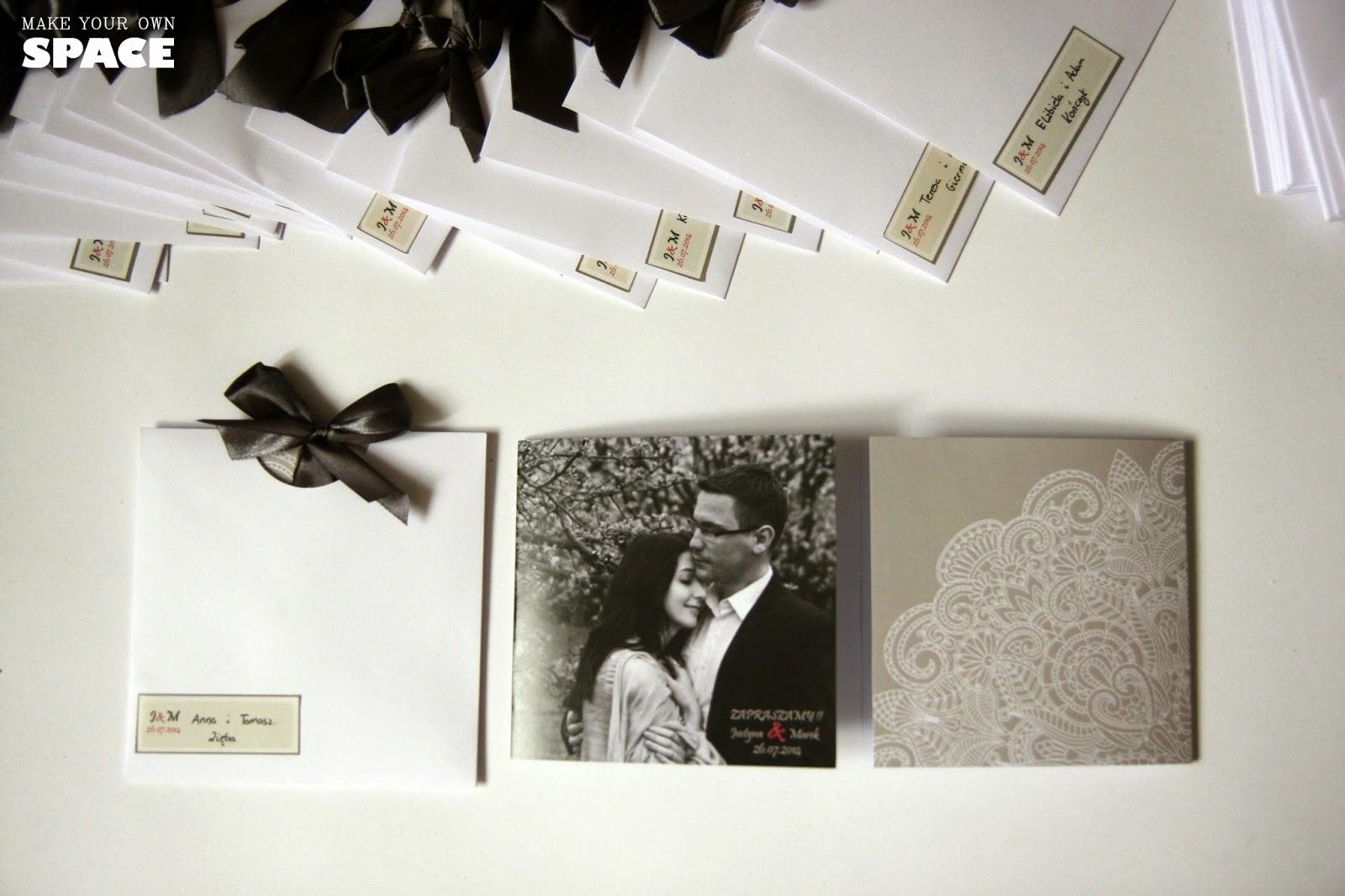 zaproszenia weselne, zaproszenia, ślub, wesele, grafika weselna