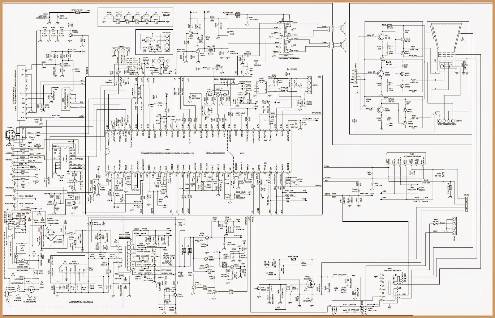 pyle amp wiring diagram pyle free engine image for user manual
