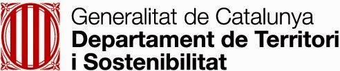 Les exposicions, sessions i publicacions de la SCFN, es realitzen amb el suport: