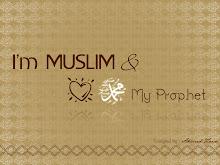 El Profeta Muhammad (sas)