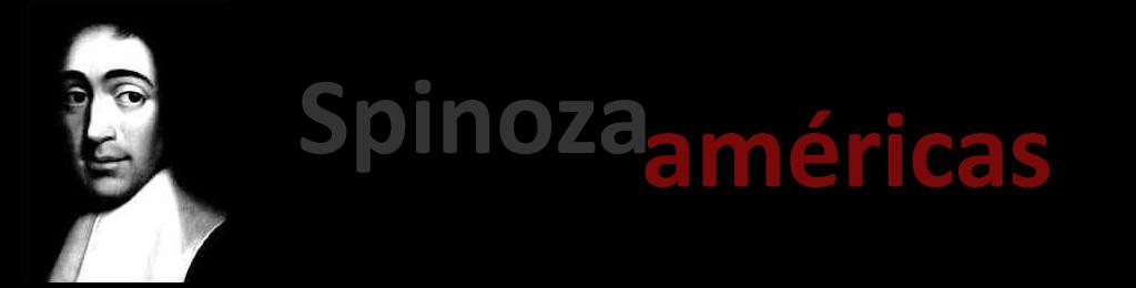 Spinoza Americas