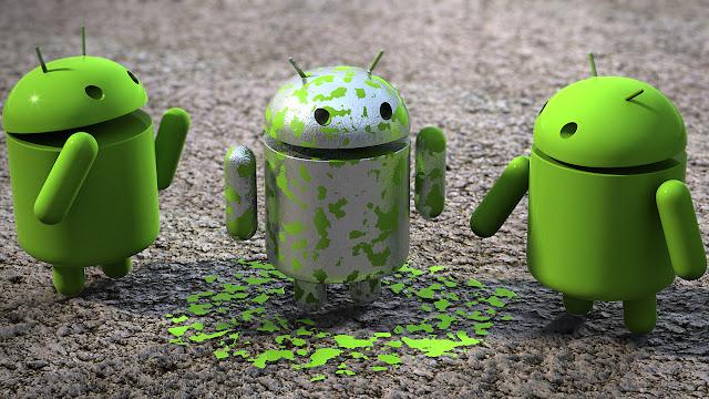 Cách đổi DNS Android, Iphone, Ipad để vào Facebook, Blogspot dễ dàng, an toàn nhất hiện nay!