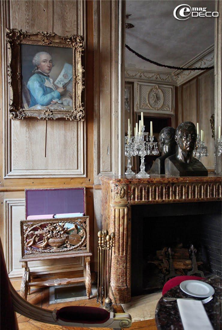 1728 e magdeco magazine de d coration. Black Bedroom Furniture Sets. Home Design Ideas