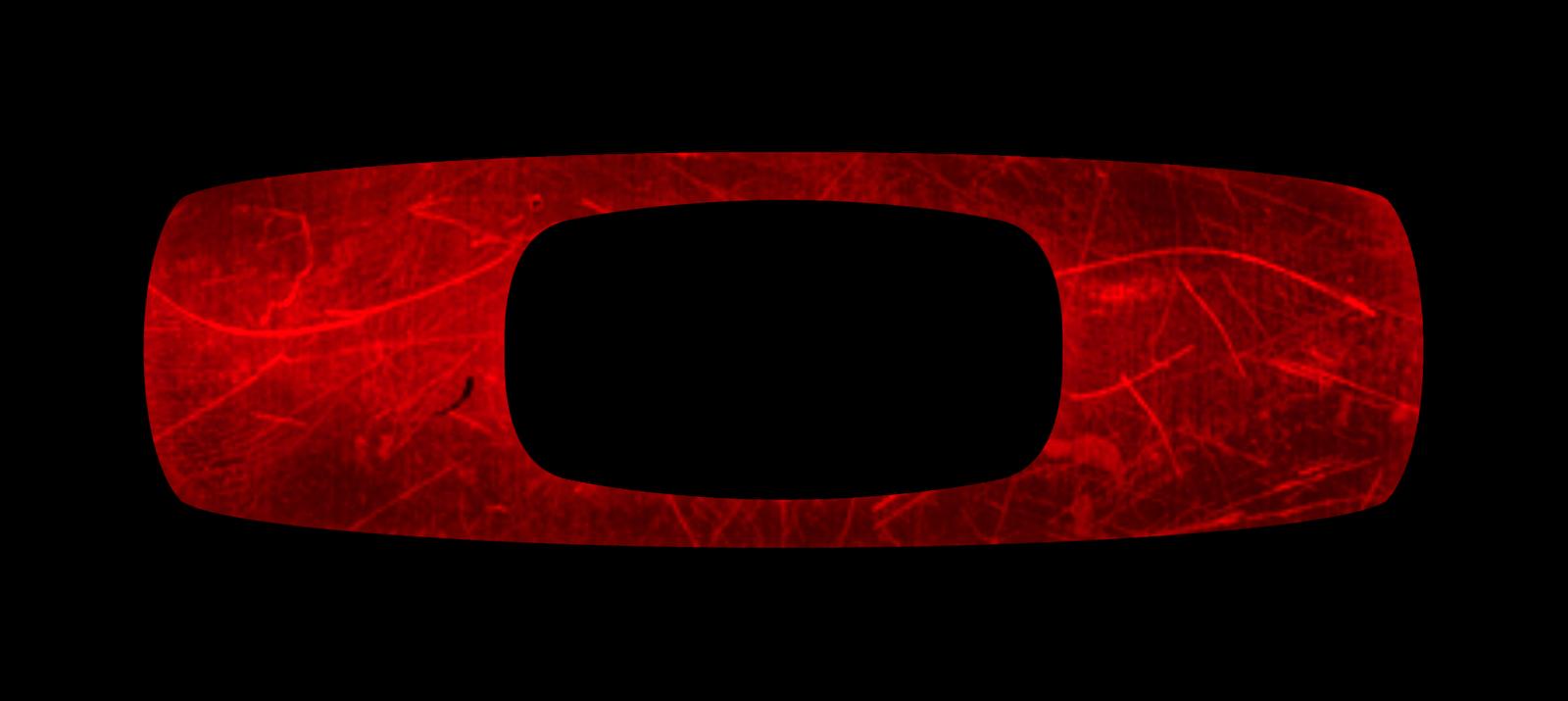 oakley symbol  Oakley Logo Images - Ficts