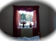 Ikkuna-kuva