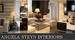 Angela Steyn Interiors