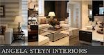 Angela Steyn Interiors