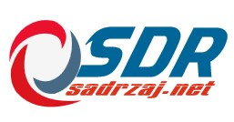 Sadrzaj