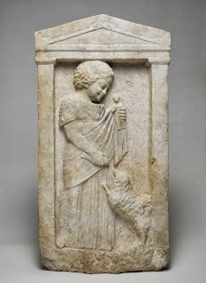 an introduction to the history of greek grave steles The dialectic of structure and history: an introduction  the original greek term of history  order known in history in other words, this grave .