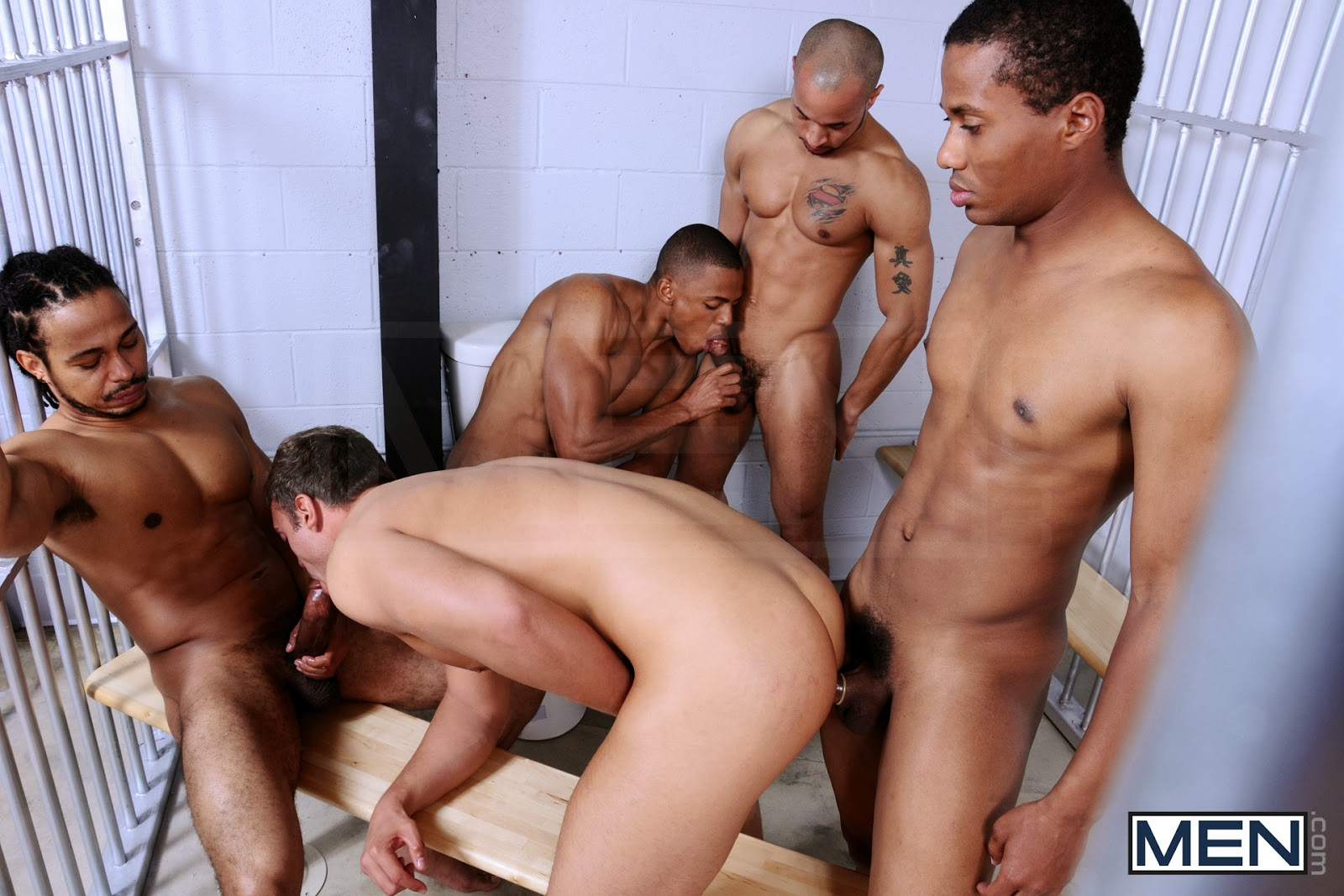 Gay picture search