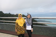 LANGKAWI ISLAND + AUGUST 2011