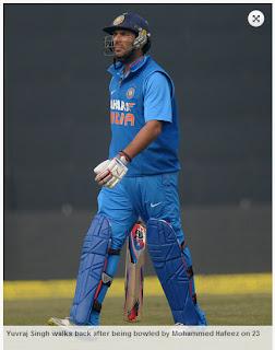 Yuvraj-Singh-INDIA-v-PAKISTAN-3rd-ODI