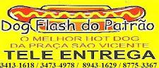 O melhor Hot dog de BH !