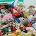 Igreja Batista Missionária arrecada brinquedos para doar a crianças carentes.