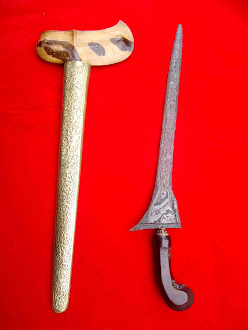 keris kebolajer