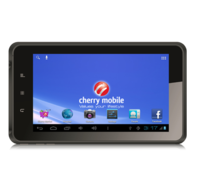 Cherry Mobile Superion TV