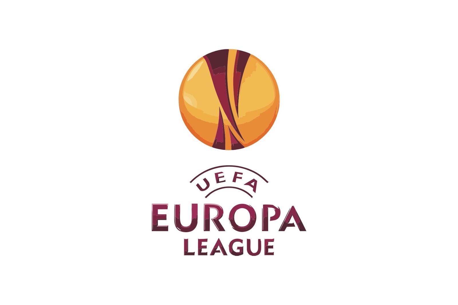 europa league - photo #1