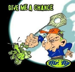 chance 2000