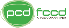 Pod Food