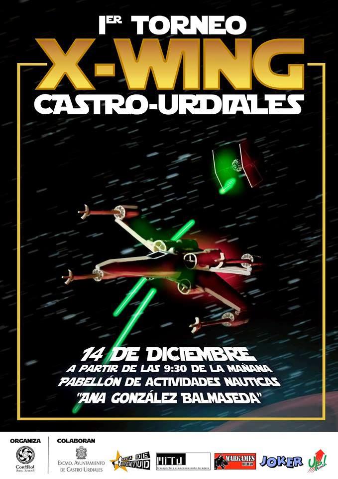 http://asociacioncontrol.es/web/torneoxwing.html