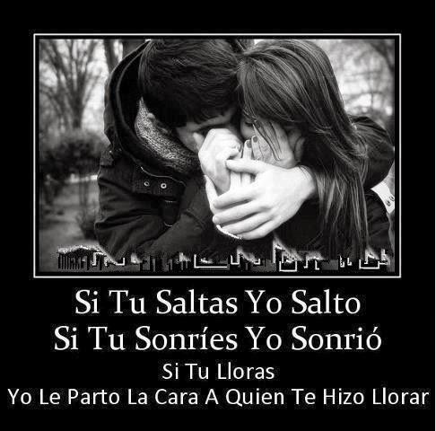 Imagenes Con Frases Tristes Para Facebook Desmotivaciones De Amor