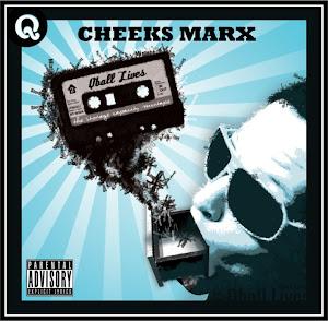 Cheeks Marx
