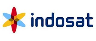 lowongan kerja pt indosat tbk terbaru 2015
