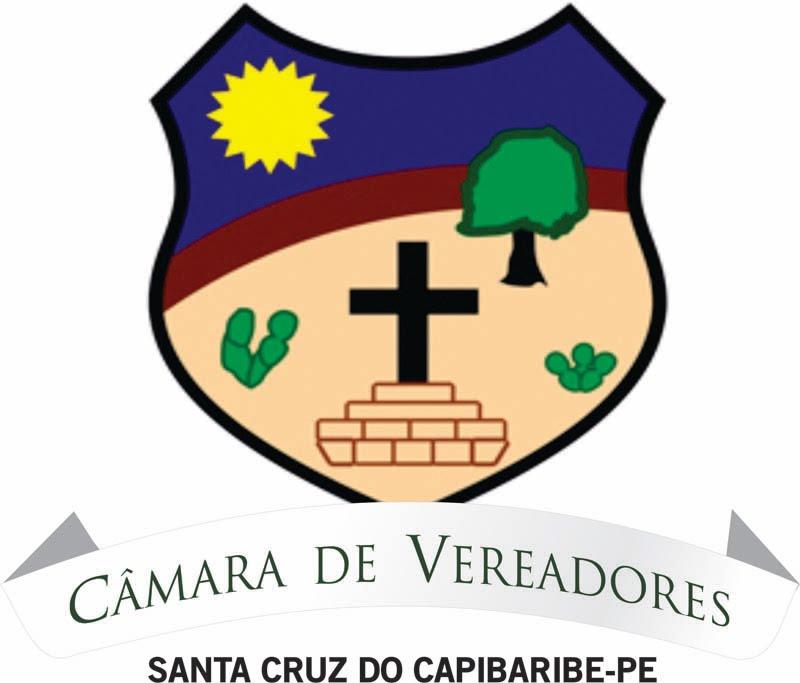 CAMARA DE VEREADORES