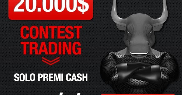 24option trading competition