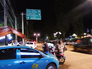 Berbagai Pilihan Travel Agent Di Bandung
