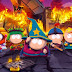 Review: South Park: The Stick of Truth (PlayStation 3)