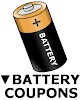 BATTERY-COUPONS