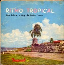 http://3.bp.blogspot.com/-x_oRSGnLFu4/U1RBLu1t20I/AAAAAAAADMo/eOQ_y1RbTK8/s1600/Bob+Toledo+Y+Orquesta+De+Pacho+Galan+-+Ritmo+Tropical+-+Frontal.jpg