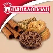 Mpiskota Papadopoulos