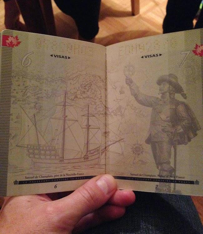 Page no. 6-7